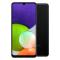 Samsung A225F Galaxy A22 64GB Dual SIM Black