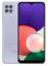 Samsung A226B Galaxy A22 5G 128GB Dual SIM Violet