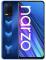 Realme Narzo 30 5G 4GB/128GB Dual SIM Racing Blue