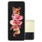 Samsung F711B Galaxy Z Flip 3 5G 8GB/128GB Beige