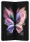 Samsung F926B Galaxy Z Fold 3 5G Dual SIM 12GB/512GB Black