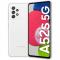 Samsung A528B Galaxy A52s 5G 128GB Dual SIM White