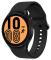 Samsung (SM-R870) Galaxy Watch4 44mm Black