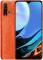 Xiaomi Redmi 9T 4GB/64GB Dual SIM Orange