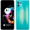 Motorola EDGE 20 Lite 8GB/128GB Dual SIM Lagoon Green