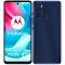 Motorola Moto G60s 4GB/128GB Dual SIM Ink Blue
