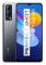 Vivo Y52 5G 4GB/128GB Dual SIM Black