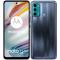 Motorola Moto G60 6GB/128GB Dual SIM Grey