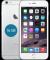 Apple iPhone 6 Plus 16GB Silver CPO - 12 měsíců záruka