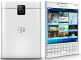 BlackBerry Passport 32GB White
