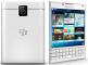 BlackBerry Passport 32GB White