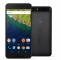 Huawei Nexus 6P 32GB Grey