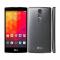 LG H500 Magna Y90 Black