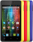 Prestigio MultiPhone 5500 DUO Black