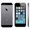 Apple iPhone 5S 16GB Grey - vyměněný kus v rámci reklamace