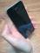 Apple iPhone 4S 32GB Black Repasovaný telefon, záruka 12 měsíců
