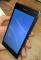 Sony Xperia Z1 Purple Repasovaný telefon, záruka 12 měsíců